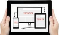 responsywne-strony-internetowe